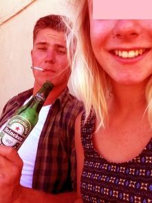 8AM Beer